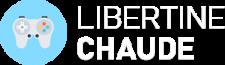 Libertine Chaude